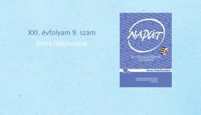 napt21_9