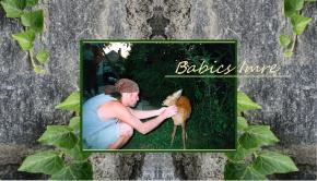 babics