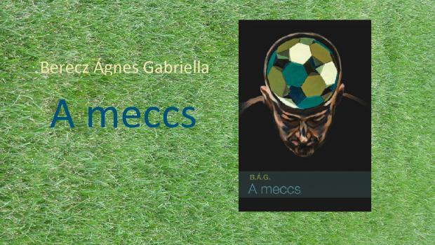 bereczmeccs1