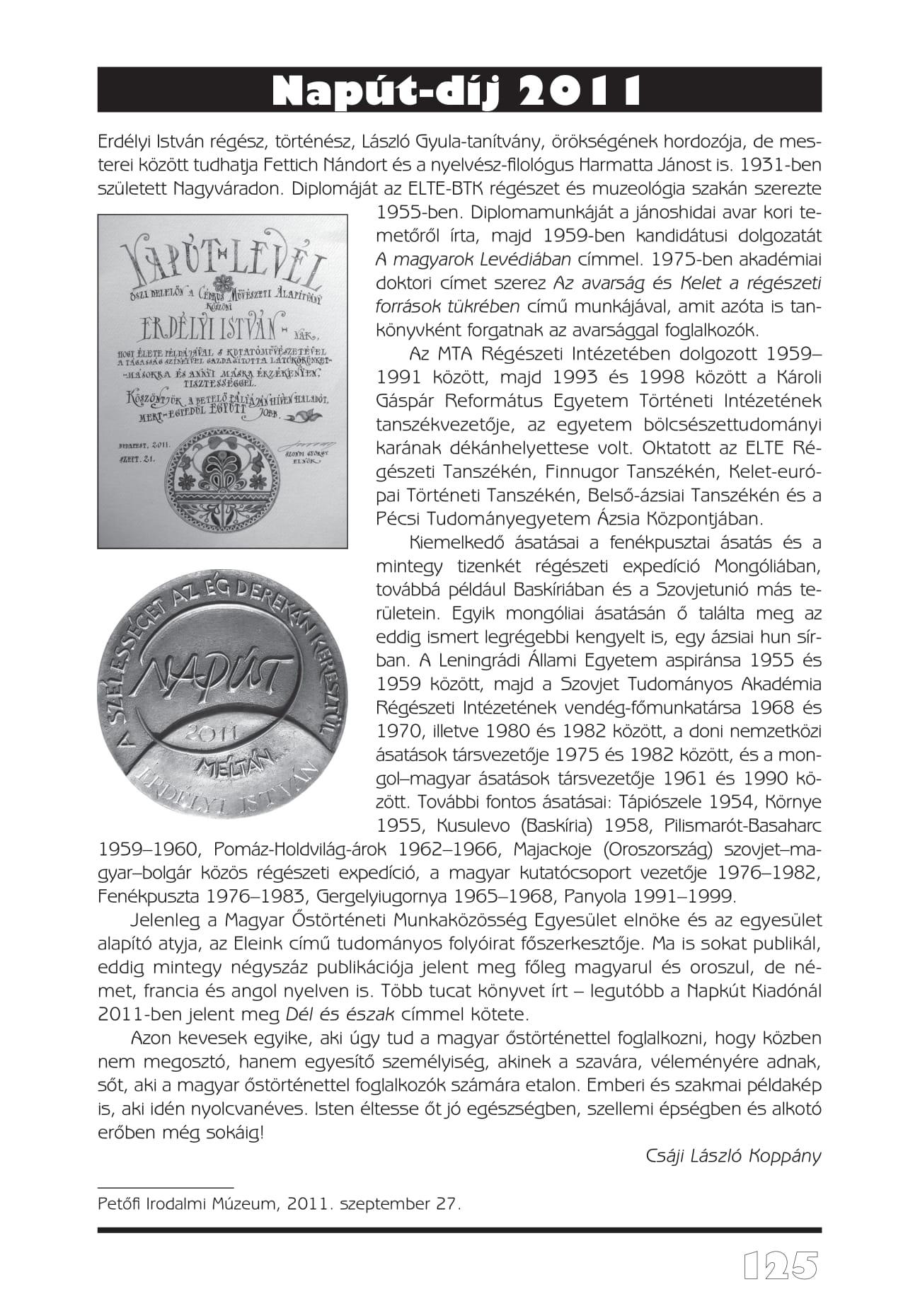 erdelyi-1
