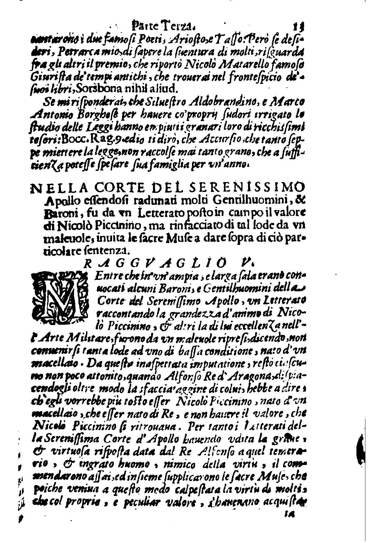 2-1. kép-page-001