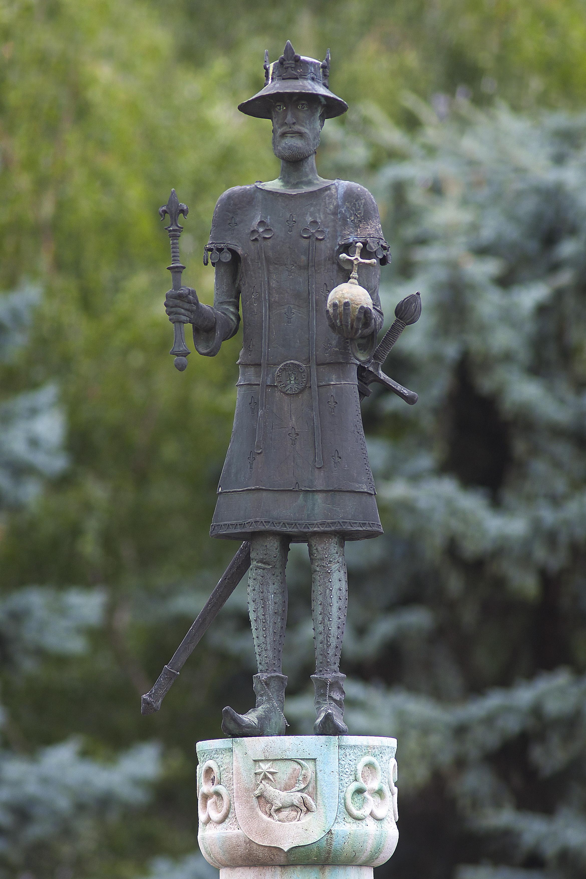 Károly Róbert