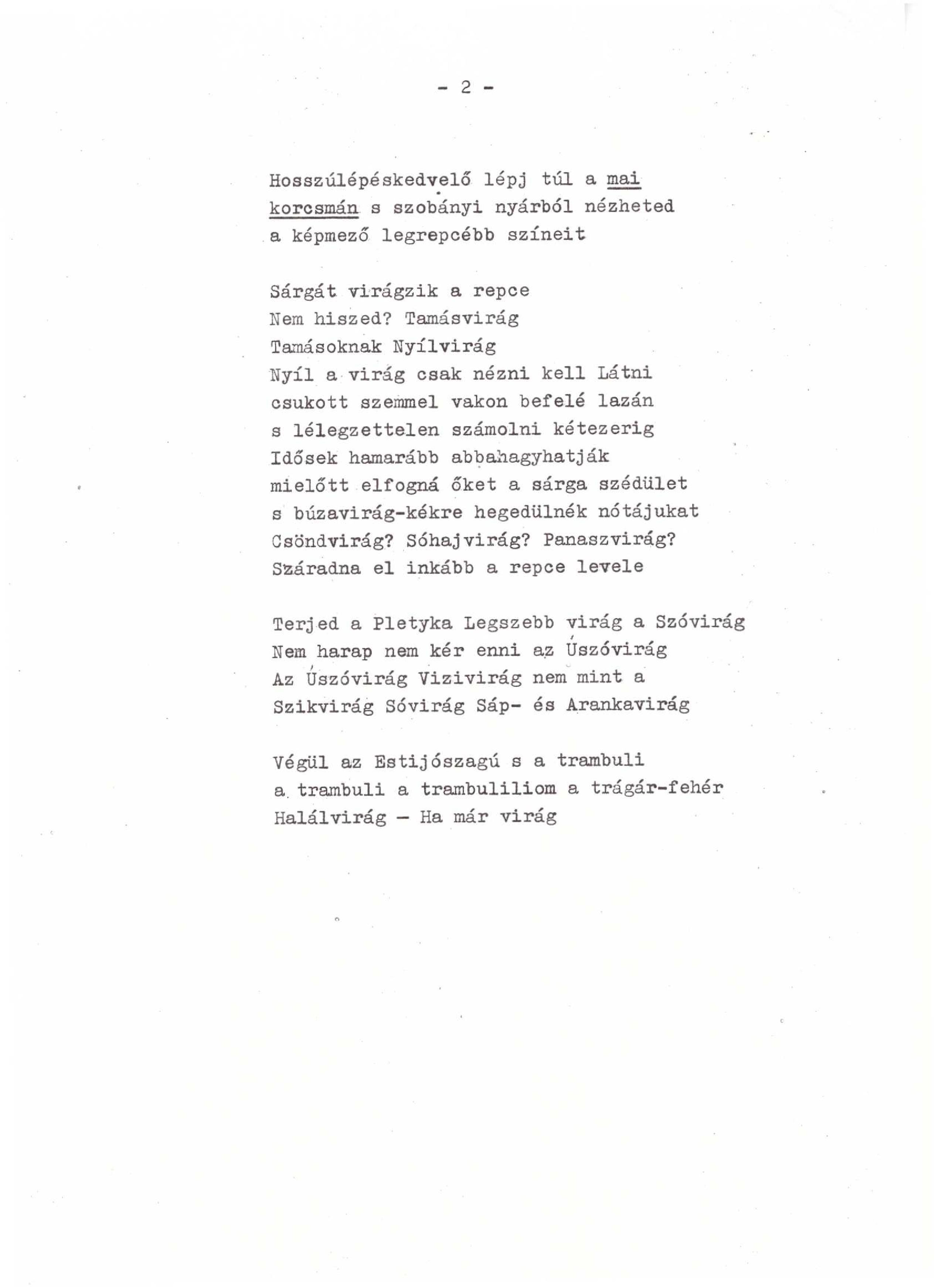 sárándi2új-page-001