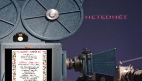 hetedh (Medium)
