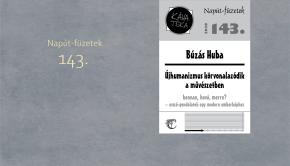 kava143