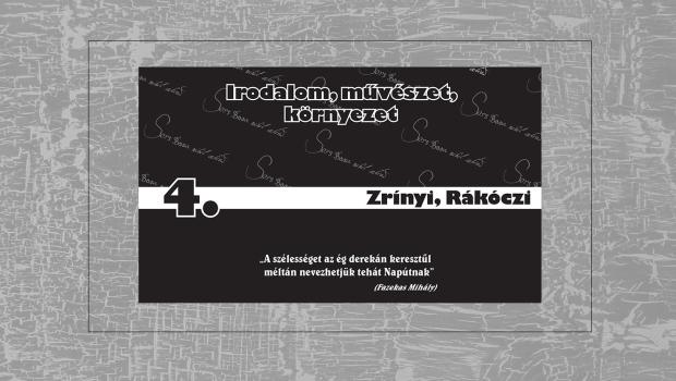 naput214