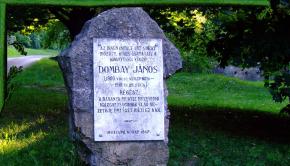 dombay (Medium)
