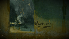 nocturne (Medium)