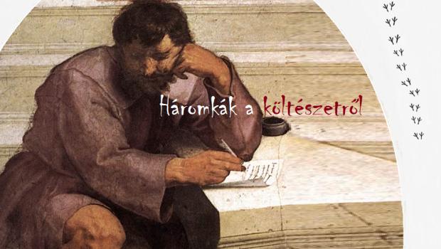 haromkak