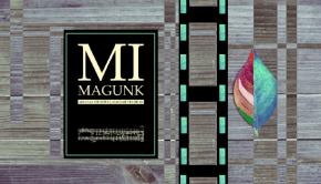 mimagfilmlink
