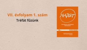 naput061-1