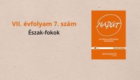 naput067-1