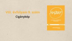 naput079-1