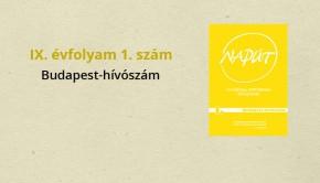 naput081-1