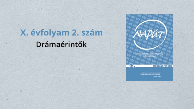 naput092-1