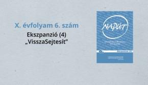 naput096-1