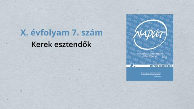 naput097-1