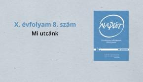 naput098-1