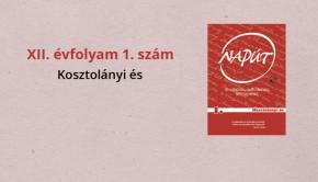 naput111-1