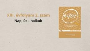 naput122-1