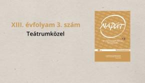 naput123-1