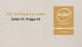 naput124-1