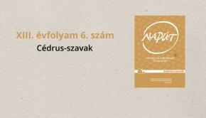 naput126-1