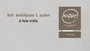 naput131-1