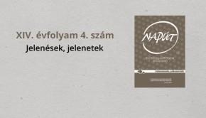 naput134-1