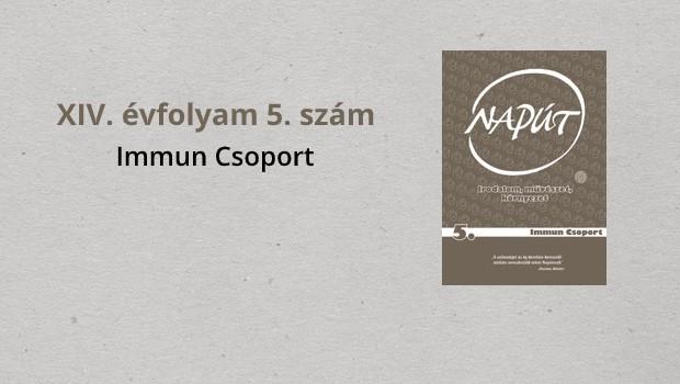 naput135-1