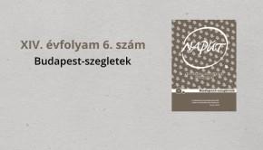 naput136-1