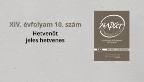 naput140-1