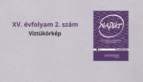 naput142-1