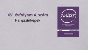 naput144-1