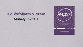 naput145-1