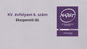 naput146-1