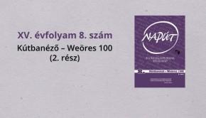 naput148-1