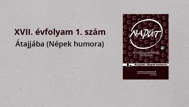 naput161-1