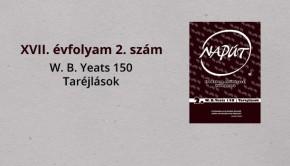 naput162-1