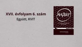 naput166-1