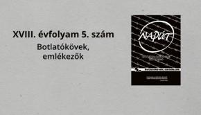 naput175-1