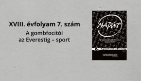naput177-1