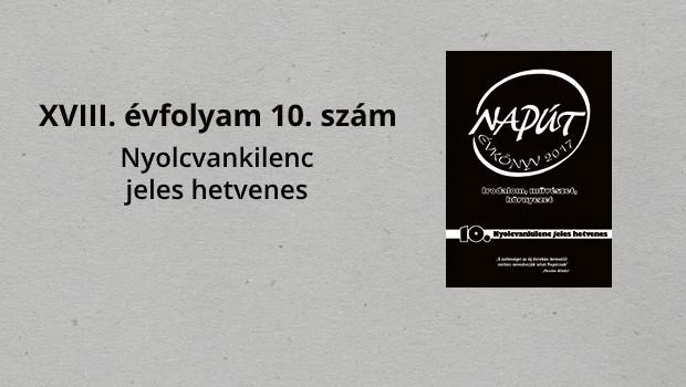 naput180-1
