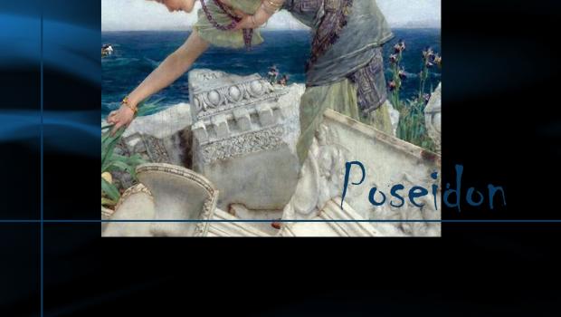 poseidonkovei1