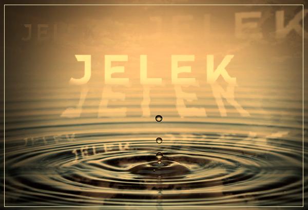 jelek2