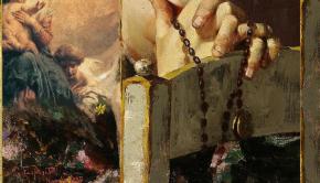 kezekfuzerei (Medium)