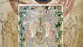 medicinakk (Közepes)