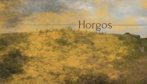 horgos