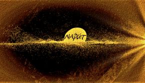 nap_ut