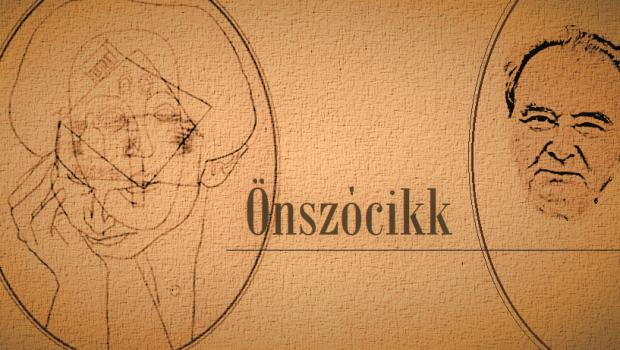 onsz__2